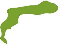 Logo Usansolo Herria